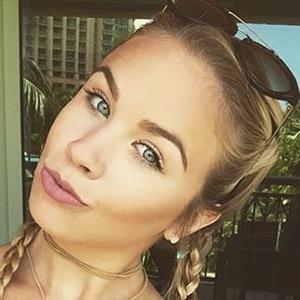 Hannah Starr 6 of 6