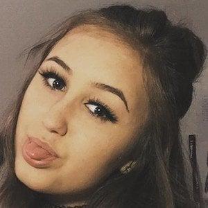 Hannah Stone 5 of 7