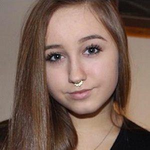 Hannah Stone 7 of 7