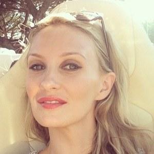 Hannah Strafford-Taylor 6 of 6