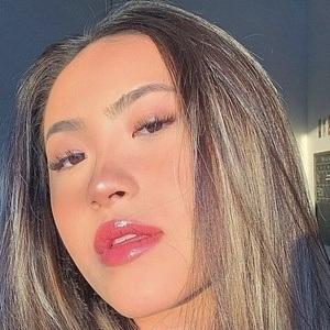 Hannah Thao 5 of 10