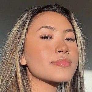 Hannah Thao 8 of 10
