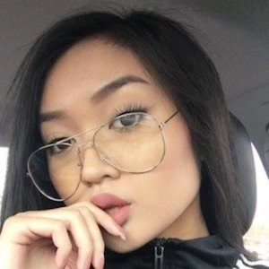 Hannah Tolentino 7 of 10