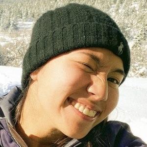 Hannah Zuniga 4 of 10
