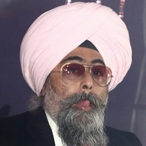 Hardeep Singh Kohli 3 of 3