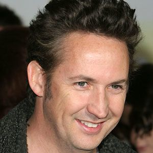 Harland Williams 3 of 4