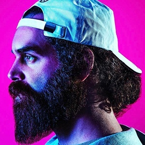Harley Morenstein 4 of 6
