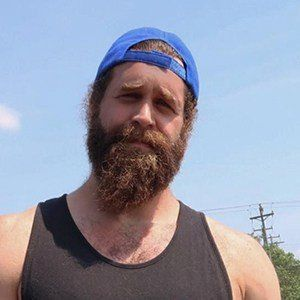 Harley Morenstein 5 of 6