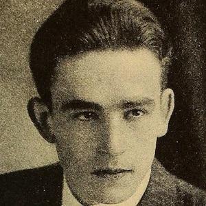 Harold Lloyd 4 of 5