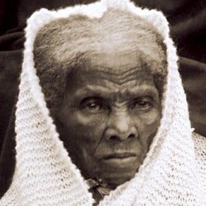 Harriet Tubman 3 of 5
