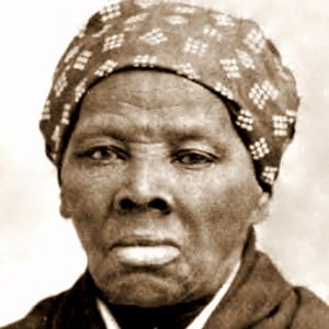 Harriet Tubman 4 of 5