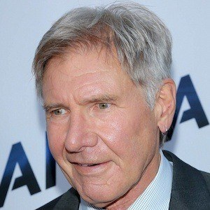 Harrison Ford 3 of 10