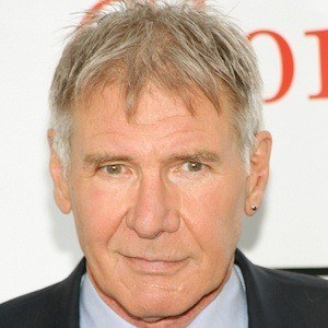 Harrison Ford 5 of 10