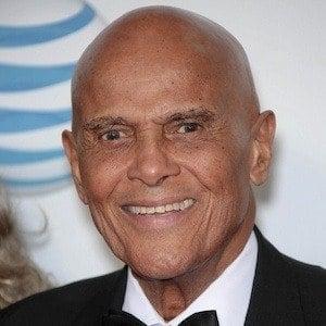 Harry Belafonte 2 of 10
