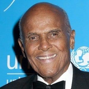 Harry Belafonte 3 of 10