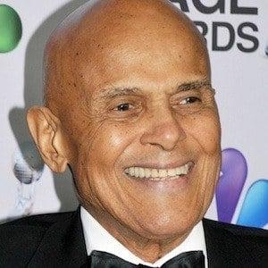 Harry Belafonte 4 of 10