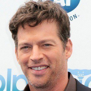 Harry Connick Jr. 2 of 10