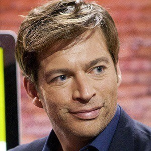 Harry Connick Jr. 3 of 10