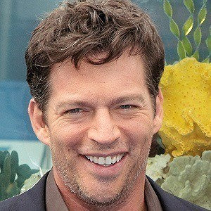 Harry Connick Jr. 4 of 10