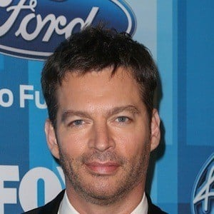 Harry Connick Jr. 6 of 10
