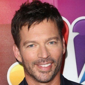 Harry Connick Jr. 7 of 10