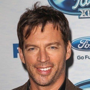 Harry Connick Jr. 9 of 10