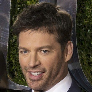 Harry Connick Jr. 10 of 10