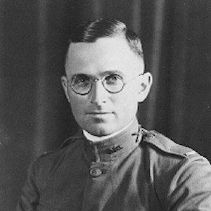 Harry S. Truman 4 of 6