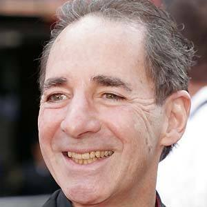 Harry Shearer 3 of 4