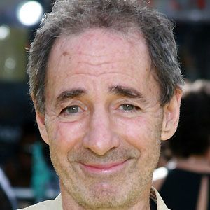 Harry Shearer 4 of 4
