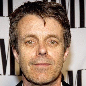 Harry Gregson-Williams 2 of 4