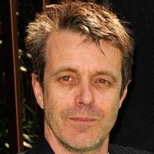 Harry Gregson-Williams 3 of 4
