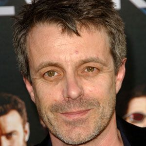 Harry Gregson-Williams 4 of 4