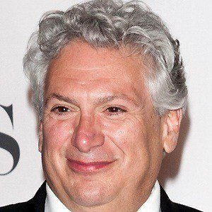 Harvey Fierstein 3 of 5