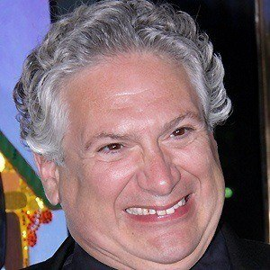 Harvey Fierstein 4 of 5