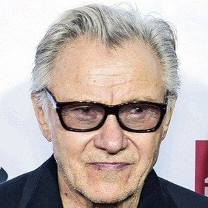 Harvey Keitel 6 of 9
