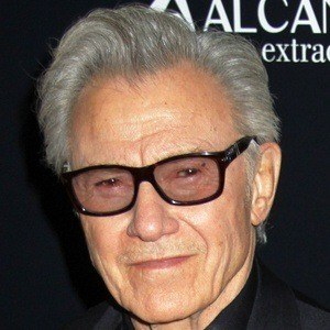 Harvey Keitel 7 of 9