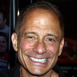 Harvey Levin 2 of 4