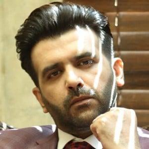 Hasan Ahmed 2 of 6