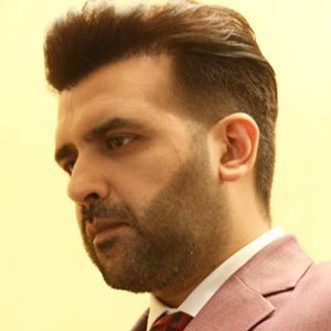 Hasan Ahmed 3 of 6