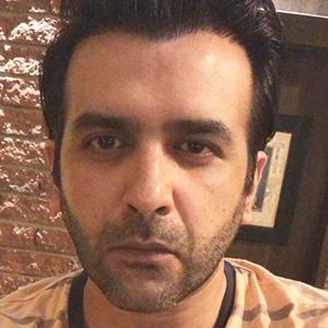 Hasan Ahmed 6 of 6
