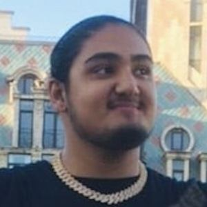 Hassan Aselzai 4 of 10