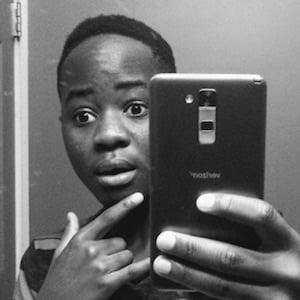 Hassan Kavuma Wassawa 3 of 10