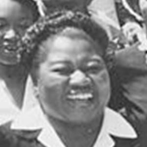 Hattie McDaniel 5 of 5