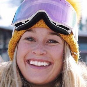 Hayden Korte-Moore 6 of 6