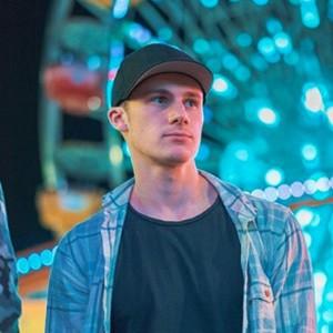 Hayden Pedersen 2 of 5