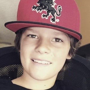 Hayden Summerall 6 of 10