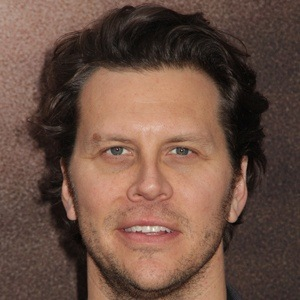 Hayes MacArthur 5 of 10