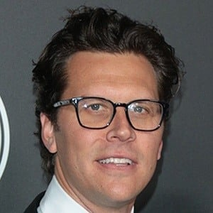 Hayes MacArthur 6 of 10
