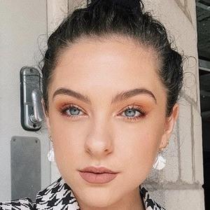 Hayleigh Jade McCullough 2 of 6